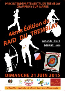 Raid_Tremblay_2015