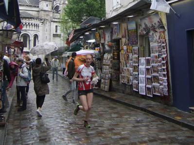 PCR-Montmartre-07